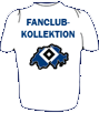 Fanclub-Collection